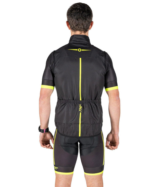 Men's Power Cycle Vest