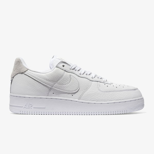 Air Force 1 '07 Craft (White/Summit)