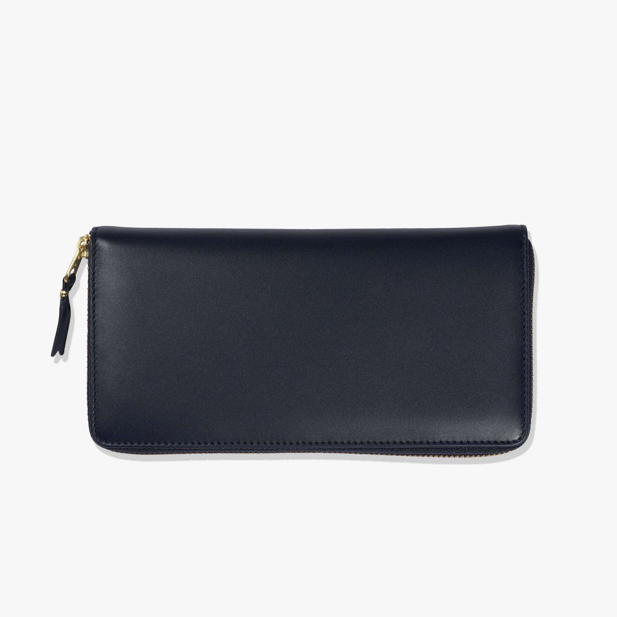CLASSIC LEATHER LINE (NAVY)