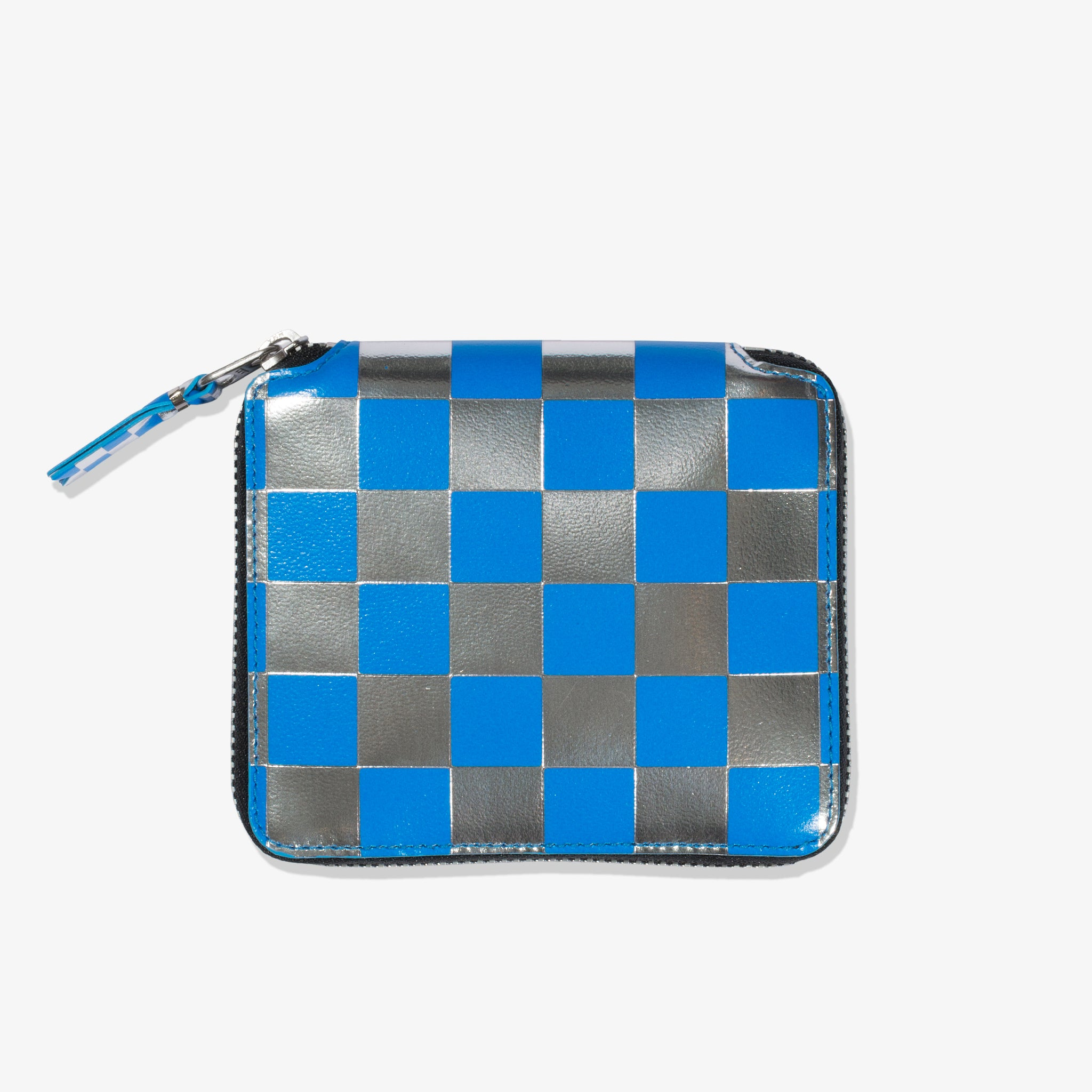OPTICAL GROUP (BLUE CHECKERED)