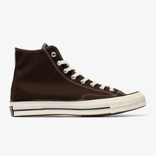 Chuck 70 Hi (Dark Root)