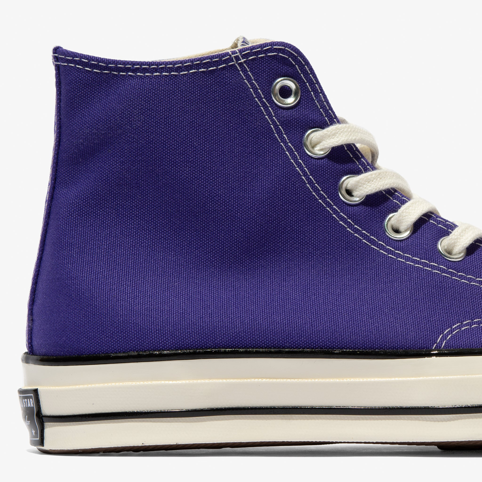 Chuck 70 Hi (Candy Grape)