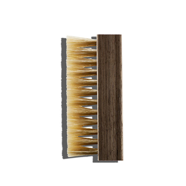 Jason Markk Premium Sneaker Cleaner Brush
