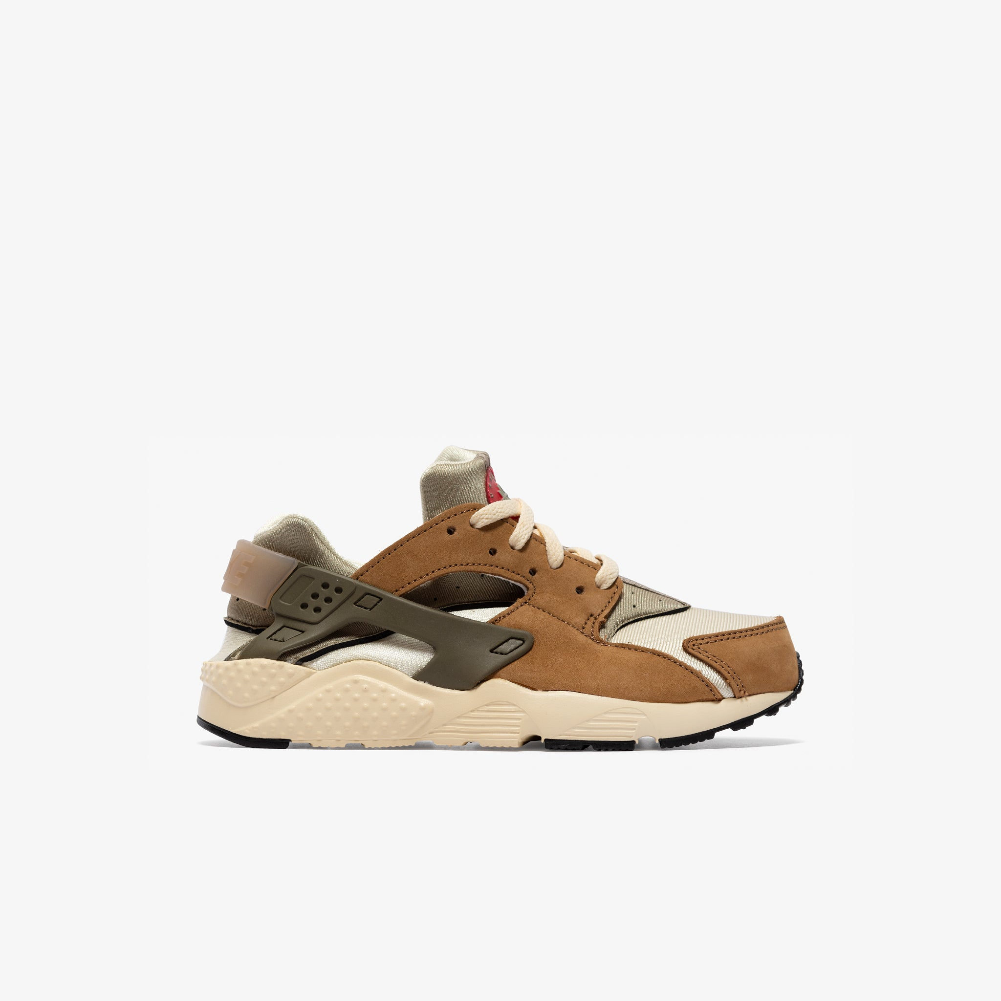 Stussy Huarache Run QS (PS)