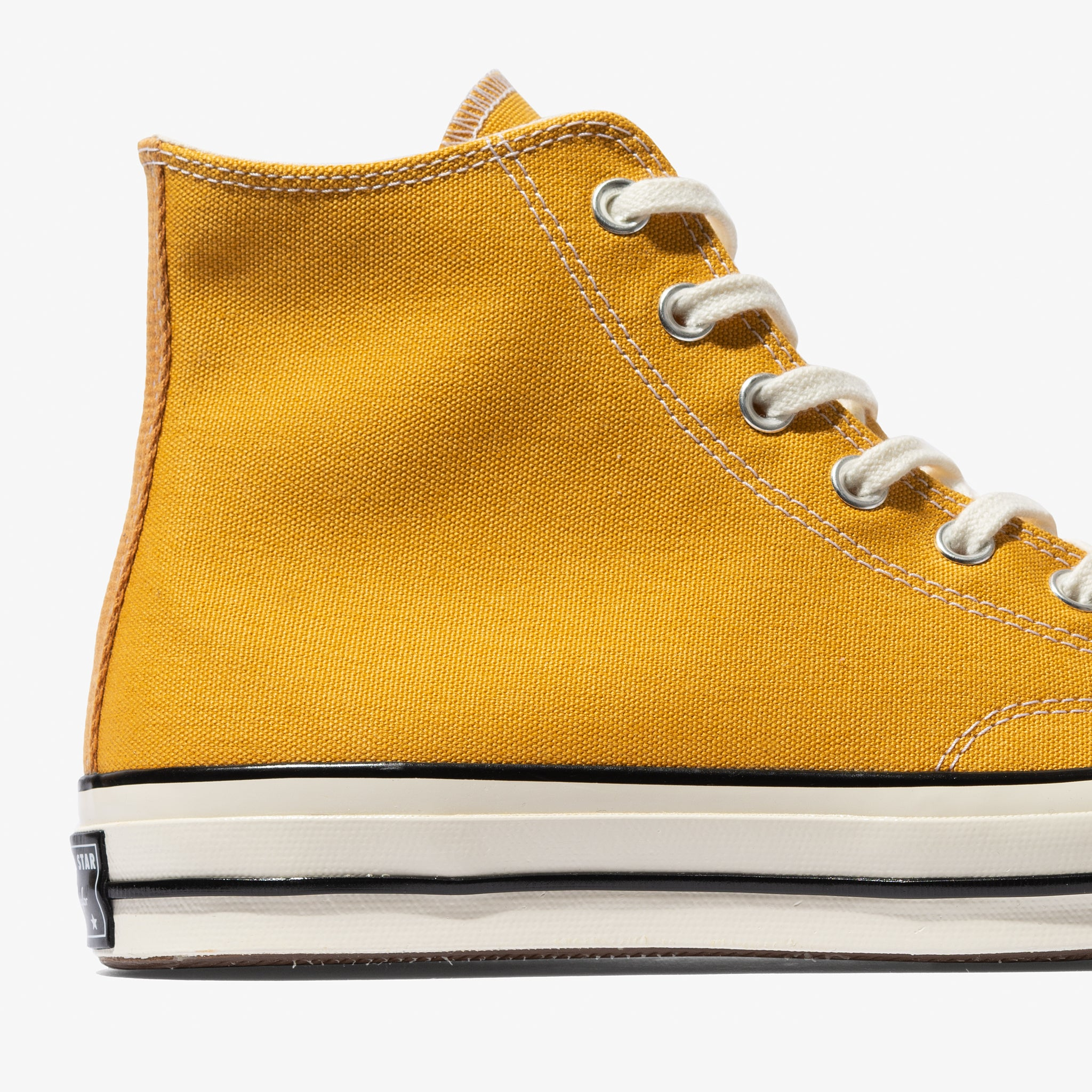 Chuck 70 HI Sunflower