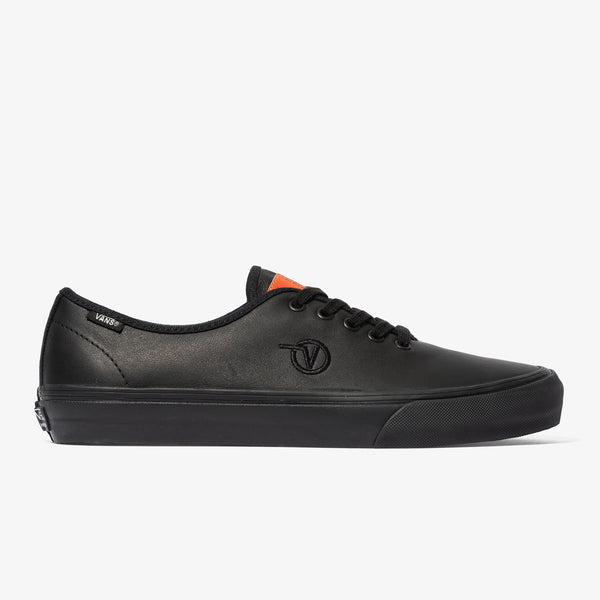 Taka Hayashi Authentic One (Black/Black)