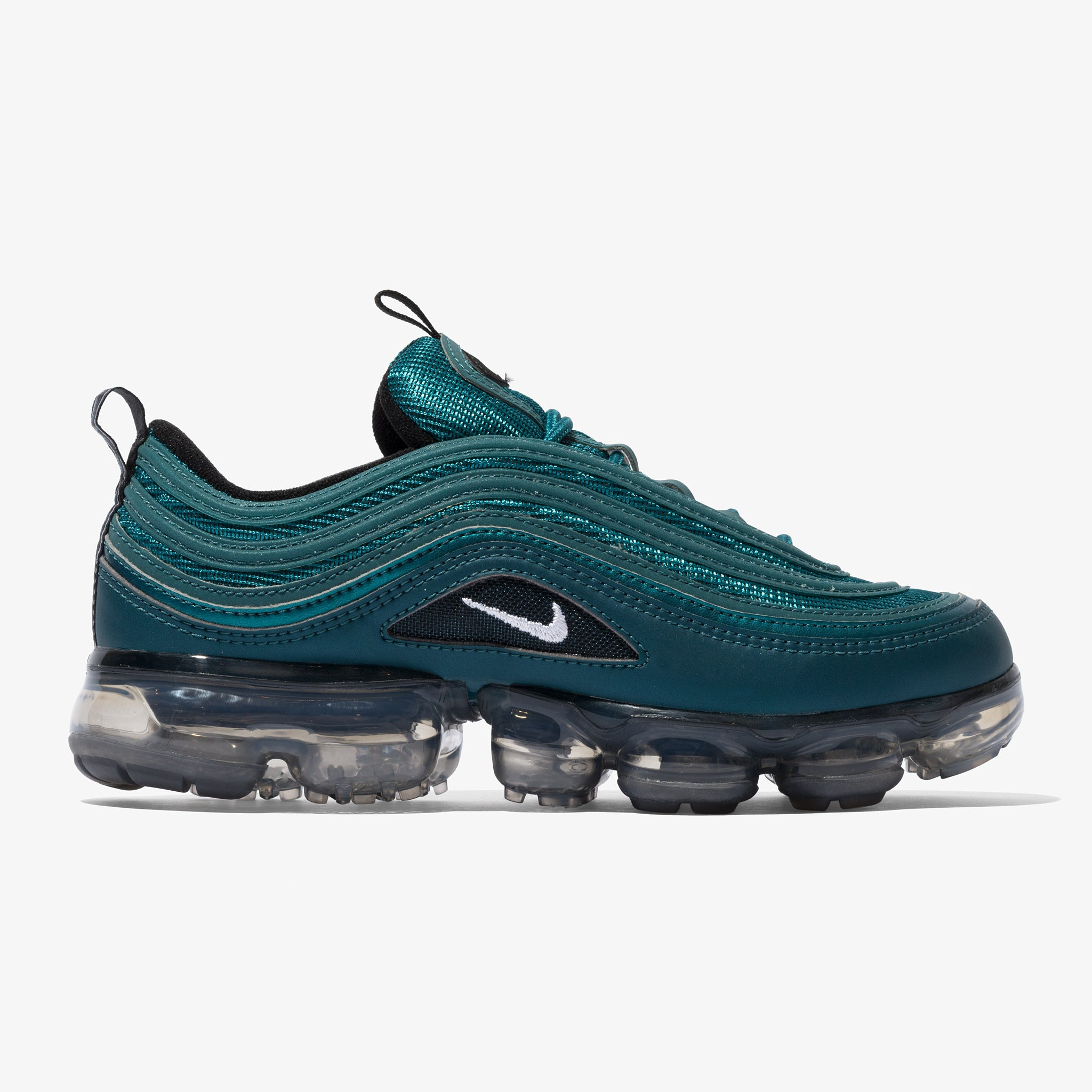new concept f19f9 694fd ... Women s Air Vapormax 97 (Dark ...