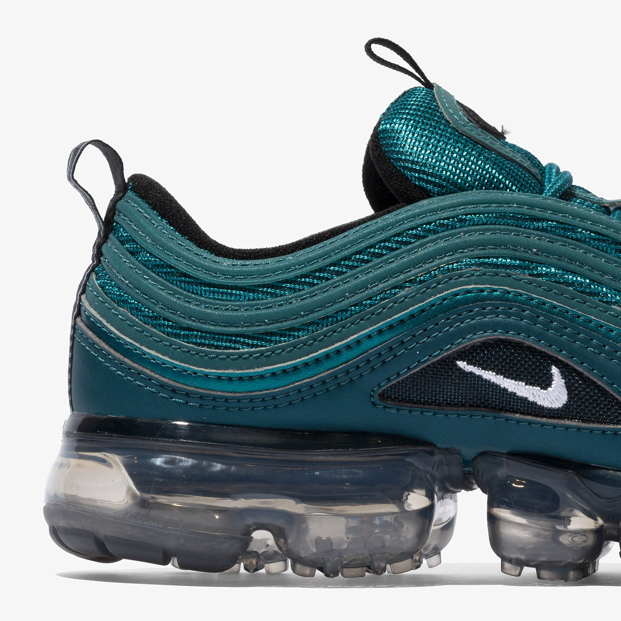 cdea52e3d4081b Women s Air Vapormax 97 (Dark Sea) – Bows and Arrows