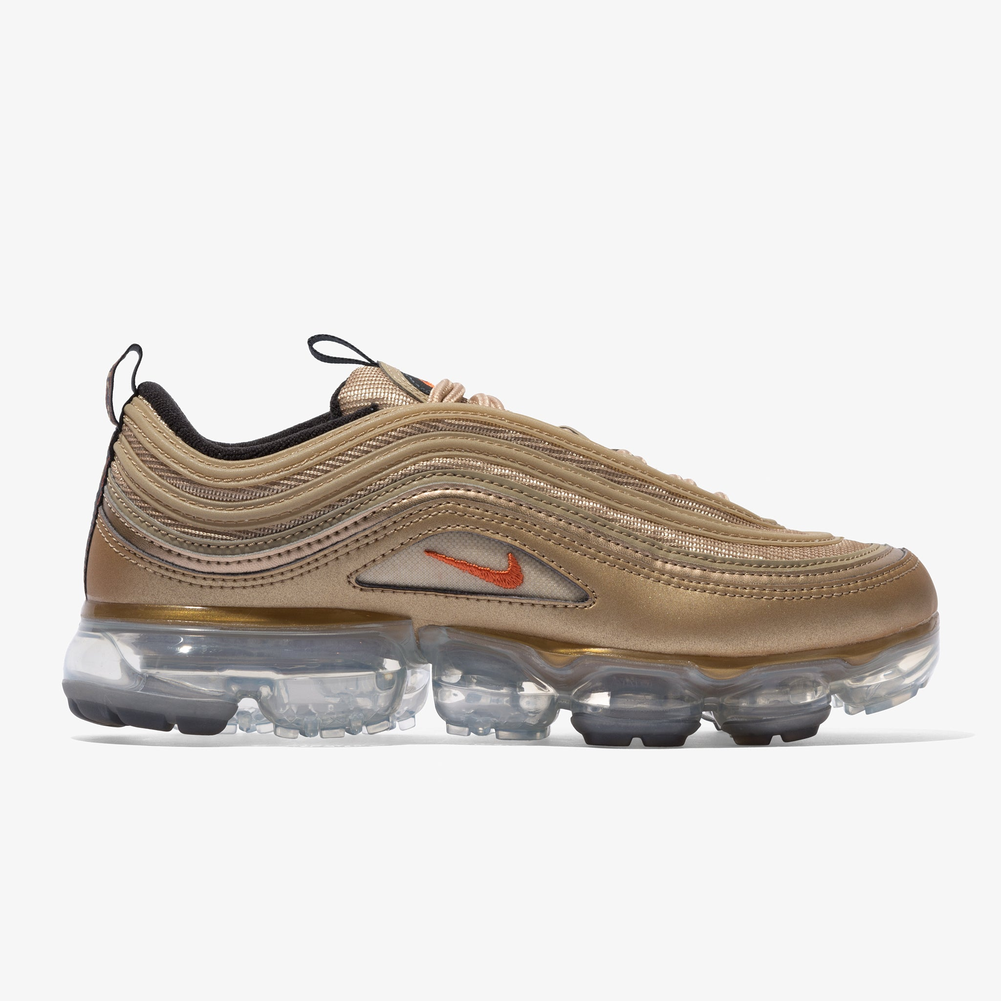 Women's Air Vapormax '97 (Blur/Vintage)