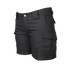 products/24-7-womens-ascent-shorts-clothing-tru-spec-gama-optics-shooting-hunting-survival-gear-2.png