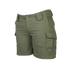 products/24-7-womens-ascent-shorts-clothing-tru-spec-gama-optics-shooting-hunting-survival-gear-3.png
