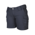 products/24-7-womens-ascent-shorts-clothing-tru-spec-gama-optics-shooting-hunting-survival-gear-4.png