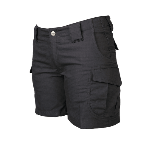 24-7 Women's Ascent Shorts-Clothing-Tru-spec-Gama Optics - Hunting, Shooting & Survival Gear