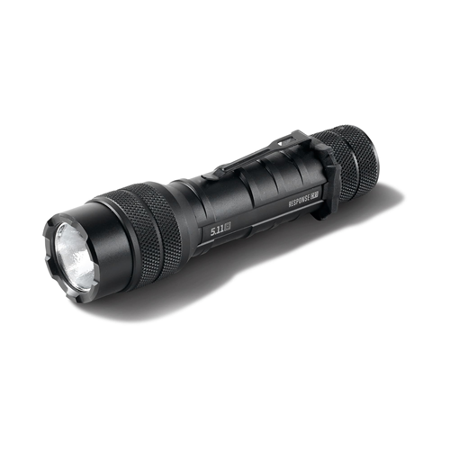 Response Cr1 Flashlight-Tactical & Duty Gear-5.11 Tactical-Gama Optics: Shooting, Hunting & Survival Gear