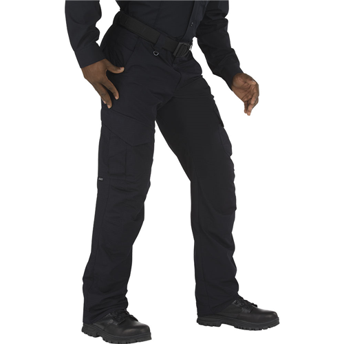 Stryke Motor Pants-Clothing-5.11 Tactical-Gama Optics: Shooting, Hunting & Survival Gear