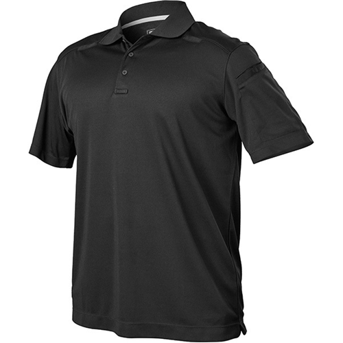 Range Polo-Clothing-Blackhawk!-Gama Optics: Shooting, Hunting & Survival Gear