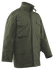 M-65 Field Coat with Liner-Clothing-Tru-spec-Gama Optics: Shooting, Hunting & Survival Gear