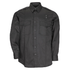 products/class-a-pdu-twill-shirt-clothing-511-tactical-gama-optics-shooting-hunting-survival-gear-4_afd537bd-a34f-4562-9742-0b8c7d0f6561.png