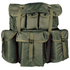 Gi Spec Large Alice Pack-Tactical & Duty Gear-5ive Star Gear-Gama Optics - Hunting, Shooting & Survival Gear