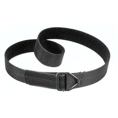 Instructor's Belt-Clothing-Uncle Mike's-Gama Optics - Hunting, Shooting & Survival Gear