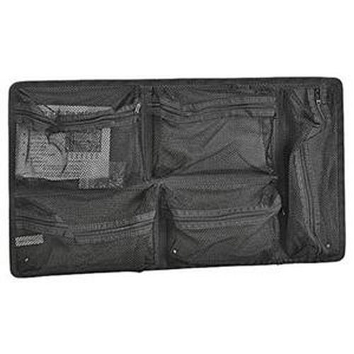Lid Organizer For 1510-Tactical & Duty Gear-Pelican Products-Gama Optics - Hunting, Shooting & Survival Gear