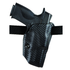 products/model-6377-als-concealment-belt-loop-holster-tactical-duty-gear-safariland-gama-optics-shooting-hunting-survival-gear.png