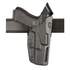 products/model-7390-7ts-als-mid-ride-duty-holster-tactical-duty-gear-safariland-gama-optics-shooting-hunting-survival-gear-2.png