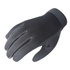products/neoprene-police-search-gloves-clothing-voodoo-tactical-gama-optics-shooting-hunting-survival-gear-2.png