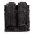 products/pistol-mag-pouch-tactical-duty-gear-voodoo-tactical-gama-optics-shooting-hunting-survival-gear-2.png
