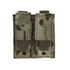 products/pistol-mag-pouch-tactical-duty-gear-voodoo-tactical-gama-optics-shooting-hunting-survival-gear.png
