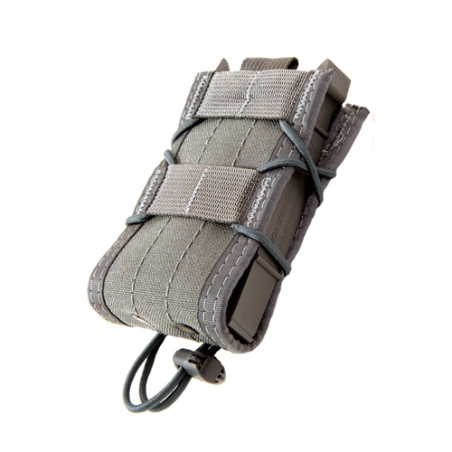Rifle Taco MOLLE-Tactical & Duty Gear-High Speed Gear-Gama Optics - Hunting, Shooting & Survival Gear