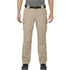 products/stryke-pant-clothing-511-tactical-gama-optics-shooting-hunting-survival-gear-11.png