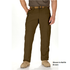 products/stryke-pant-clothing-511-tactical-gama-optics-shooting-hunting-survival-gear-12.png
