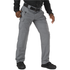 products/stryke-pant-clothing-511-tactical-gama-optics-shooting-hunting-survival-gear-3.png