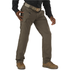 products/stryke-pant-clothing-511-tactical-gama-optics-shooting-hunting-survival-gear-4.png