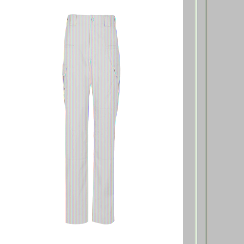 STRYKE Pant-Clothing-5.11 Tactical-Gama Optics - Hunting, Shooting & Survival Gear