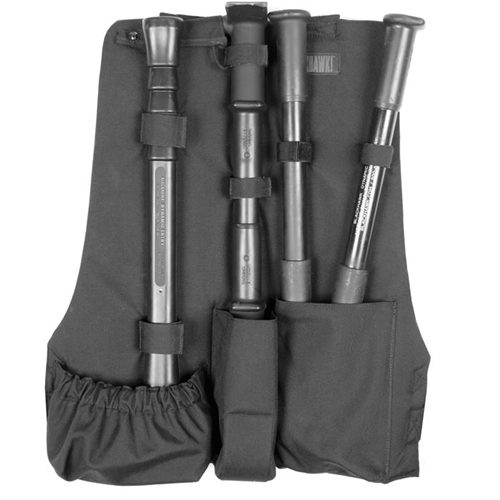 Tactical Backpack Kit-Tactical & Duty Gear-Blackhawk!-Gama Optics - Hunting, Shooting & Survival Gear