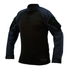 products/tru-14-zip-winter-combat-shirt-clothing-tru-spec-gama-optics-shooting-hunting-survival-gear-2.png