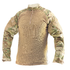 products/tru-14-zip-winter-combat-shirt-clothing-tru-spec-gama-optics-shooting-hunting-survival-gear-3.png