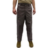 products/tru-basic-pants-clothing-tru-spec-gama-optics-shooting-hunting-survival-gear-3.png
