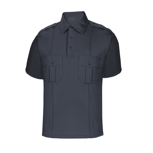 Ufx SS Uniform Polo-Clothing-Elbeco-Gama Optics - Hunting, Shooting & Survival Gear