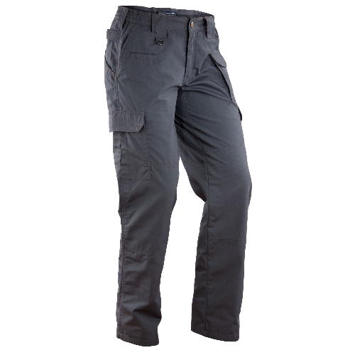 Women's TACLITE Pro Pants-Clothing-5.11 Tactical-Gama Optics - Hunting, Shooting & Survival Gear