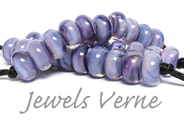 Jewels Verne