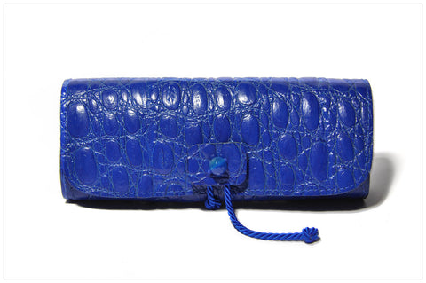 Pollipò BC Iderì - jewel clutch / pochette gioiello