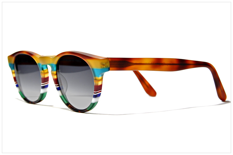 Onda Made In Sole Italy Eyewear By Multicolor Pollipò Occhiali Da HIWD9E2eYb