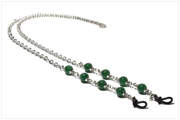Pollipò P3284 - eyewear jewel chain