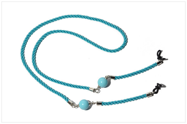 Pollipò P3286 - eyewear jewel chain