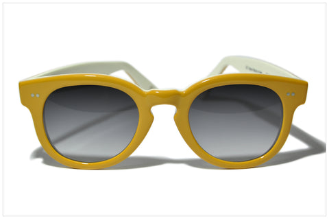 Pollipò Sunglasses Mod. P531 - Occhiali da sole Pollipò