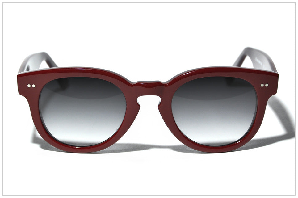 Acetate sunglasses P531-1099 Occhiali da sole in acetato