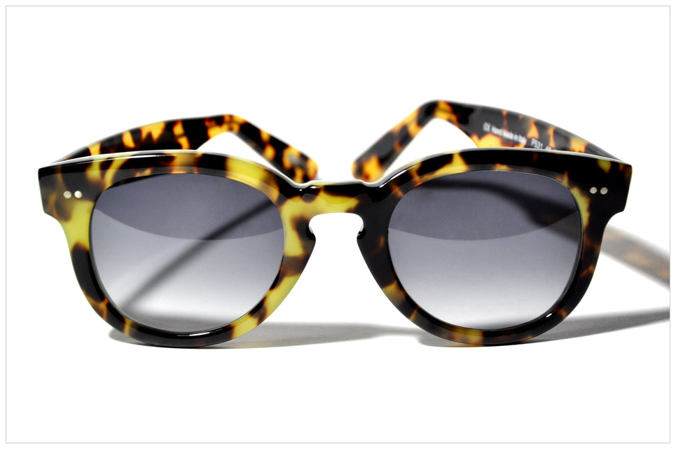 Sunglasses / Occhiali da sole P531-45
